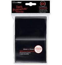 UltraPRO - Black Protector, 100