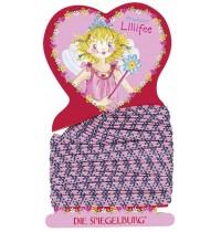 Die Spiegelburg - Gummitwist Prinzessin Lillifee