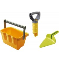 HABA® - Sandarbeiter-Set
