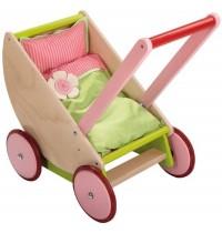 HABA® - Puppenwagen Kirschblüte