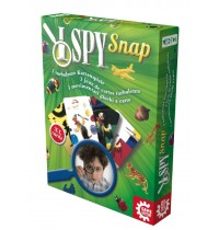 Game Factory - I Spy Snap