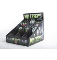 Goliath Toys - Mr. Creepys Practical Jokes