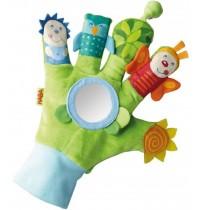 HABA® - Spielhandschuh Zauberwaldfreunde