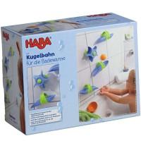 HABA® - Kugelbahn für die Badewanne