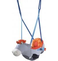 HABA® - Babyschaukel Pferd