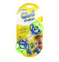 Kids II - Oball Shaker