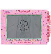 Die Spiegelburg - Zaubertafel Prinzessin Lillifee