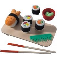 HABA® - Biofino Sushi