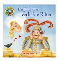 Coppenrath Verlag - Lino-Bücher Box Nr.49 Linos spannende Rittergeschichten