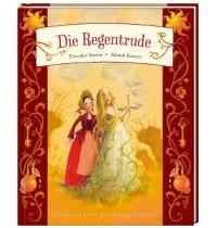Coppenrath Verlag - Die Regentrude