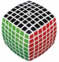 Verdes Innovations - V-Cube 7