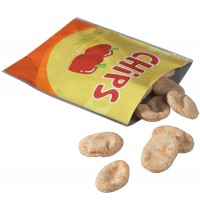HABA® - Biofino Chips