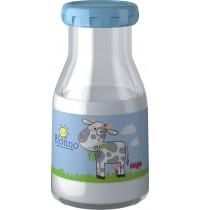 HABA® - Biofino - Milch