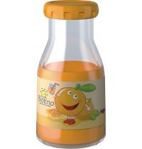 HABA® - Biofino Orangensaft