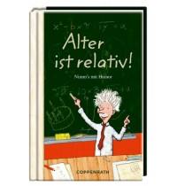 Coppenrath Verlag - Alter ist relativ