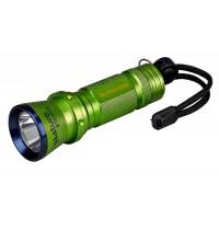 Die Spiegelburg - Taschenlampe Nature Zoom