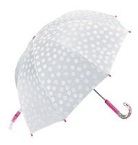 Die Spiegelburg - Zauber-Regenschirm Prinzessin Lillifee