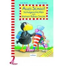 Thienemann-Esslinger Verlag - Alles Schule! - Geschenkausgabe