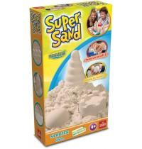Goliath Toys - Super Sand Starter