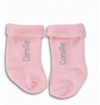 Corolle - Les Classiques - BB/PP42 - Socken, neue Modelle