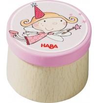 HABA® - Zahndose Fee