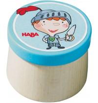 HABA® - Zahndose Ritter