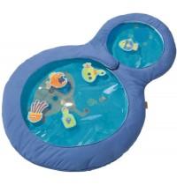 HABA® - Wasser Spielmatte - Kleiner Taucher