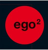 Huch - ego²