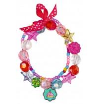 Die Spiegelburg - Zauberhaftes Armband Prinzessin Lillifee