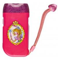 Die Spiegelburg - Dynamo-Taschenlampe Prinzessin Lillifee