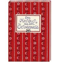 Hölker Verlag - Das Kochbuch aus dem Schwarzwald