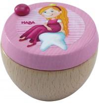 HABA® - Zahndose Prinzessin