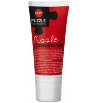 Heye - Puzzle Zubehör - Puzzle Conserver