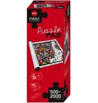 Heye - Puzzle Zubehör - Puzzle Pad
