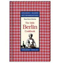 Hölker Verlag - The Little Berlin Cookbook