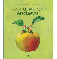 Bohem - Unser Apfelbaum
