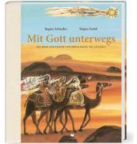 Bohem - Mit Gott unterwegs - Die Bibel für Kinder und Erwachsene ...