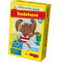 HABA® - Meine ersten Spiele - Badehase