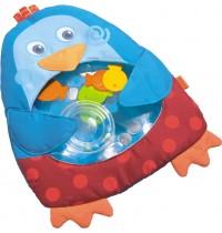HABA® - Wasser-Spielmatte Kleiner Pinguin
