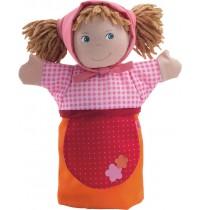 HABA® - Handpuppe Gretel