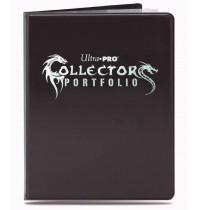 UltraPRO - Gaming Collector 9-Pocket Portfolio