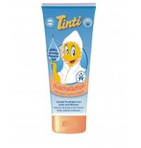 Tinti - Kuschellotion (1 Stück)