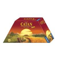 KOSMOS - Catan - Das Spiel kompakt