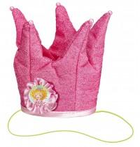 Die Spiegelburg - Prinzessinnen-Krone Prinzessin Lillifee