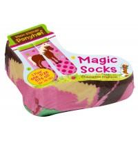 Die Spiegelburg - Magic Socks Mein kleiner Ponyhof
