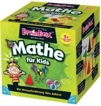 Green Board - BrainBox - Mathe für Kids