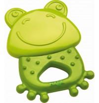 HABA® - Greifling Frosch