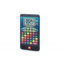 VTech - Ready, Set, School Lerncomputer - Smart Kids Tablet