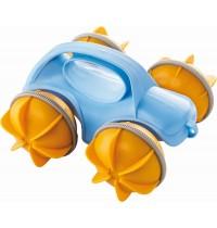 HABA® - Wasserspiel - Amphibienfahrzeug