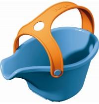 HABA® - Sandspiel - Kleinkind-Gießkanne, blau